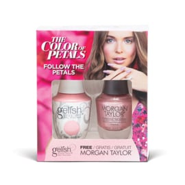 TOAK Follow The Petals 15ml | Gelish