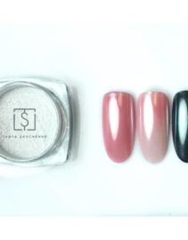 TS Pearl Pigment 018