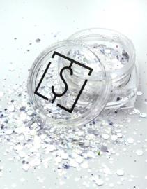 TS Glitter 081