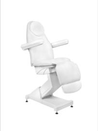 Behandelstoel 158A met 3 elektro motoren