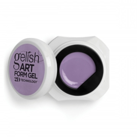 Pastels Purple 5gr Art Forms | Gelish