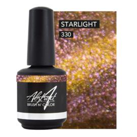 Starlight 15ml/TINY | Abstract®