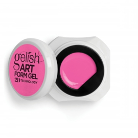 Pastels Dark Pink 5gr Art Forms | Gelish