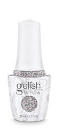 Girls' Night Out 15ml | Gelish 1110320
