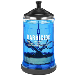 Barbicide Disinfecting Jar 750 ml