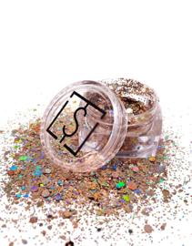 TS Glitter 113