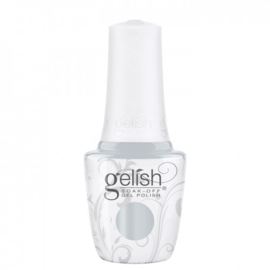 In The Clouds 15ml | Gelish 1110416