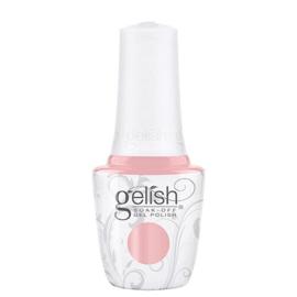 Call My Blush | Gelish 1110378