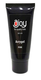 Acrygel Pink