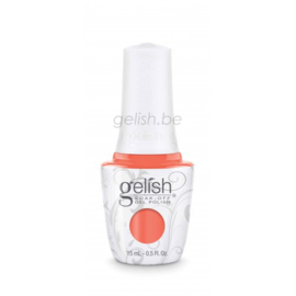 Rockin' The Reef 15ml | Gelish