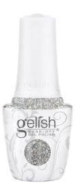 Sprinkle Of Twinkle | Gelish