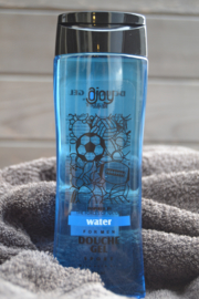 aJoy Shower Gel Sport Water