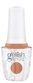 Copper Dream | Gelish