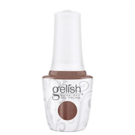 That's So Monroe  | Gelish