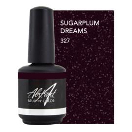 Sugarplum Dreams 15ml/TINY | Abstract®