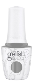 Let There Be Moonlight | Gelish