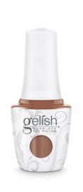 Neutral By Nature 15ml | Gelish 1110319