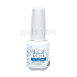 Vitalixir 9ml | Gelish