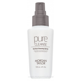 Pure Cleanse 120ml | Morgan Taylor