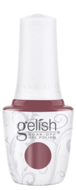 From Dusk Til Dawn | Gelish