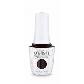 Batting My Lashes | Gelish 1110327