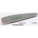 220/280 Buffer - Harmony