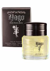 Yago Men