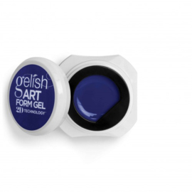Essentials Blue 5gr Art Forms | Gelish Art Froms