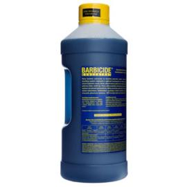 Barbicide Flacon 2000ML