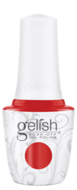 Put On Your Dancin' Shoes 15ML | Gelsh 1110348