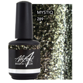 MystiQ 15ml/TINY | Abstract