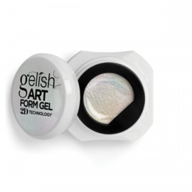 Effects Opal Metallic 5gr Art Forms | Gelish Art Forms