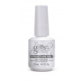 Brush On Structure Gel 15ml | Gelish