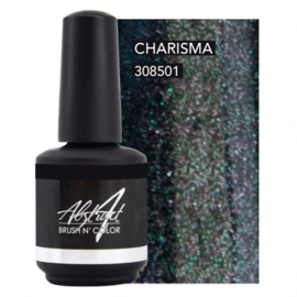 Shield & Sparkle CHARISMA 15ml | Abstract