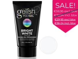 Bright White polygel