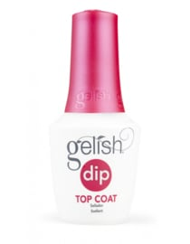 Top Coat DIP