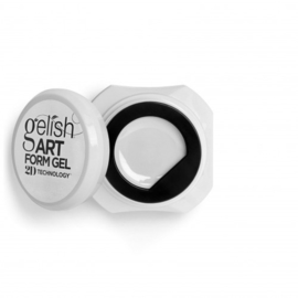 Essential White 5gr | Gelish Art Forms