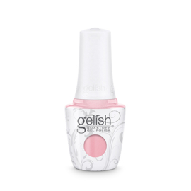 Follow The Petals 15ml | Gelish 1110344