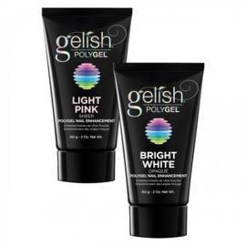 Light Pink + GRATIS BRIGHT WHITE