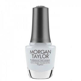 In The Clouds 15ml | Morgan Taylor