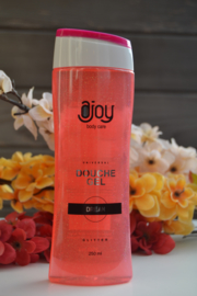 aJoy Shower Gel Dream