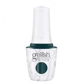Flirty And Fabulous | Gelish