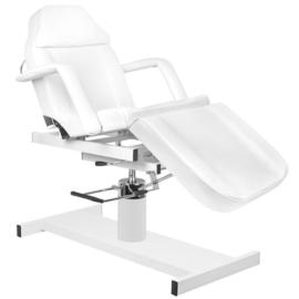 Behandelstoel 210d met hydraulische bediening