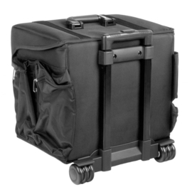 Trolley Deluxe Small