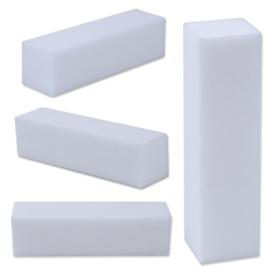 White Block 10st