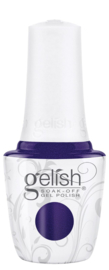 A Starry Sight | Gelish