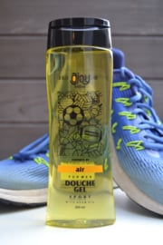 aJoy Shower Gel Sport Air