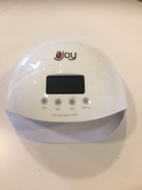 Dual Wave - aJoy - 50W