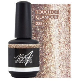 Touch Of Glamour 15ML | Abstract