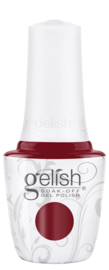 See You In My Dreams | Gelish